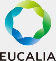 eucalia